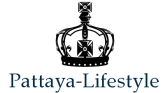 Pattaya-Lifestyle.com